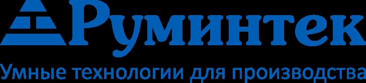 Rumintek