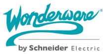 Wonderware by Schneider Electric