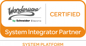 Rumintek Ltd. Wonderware Certified System Integrator Partner