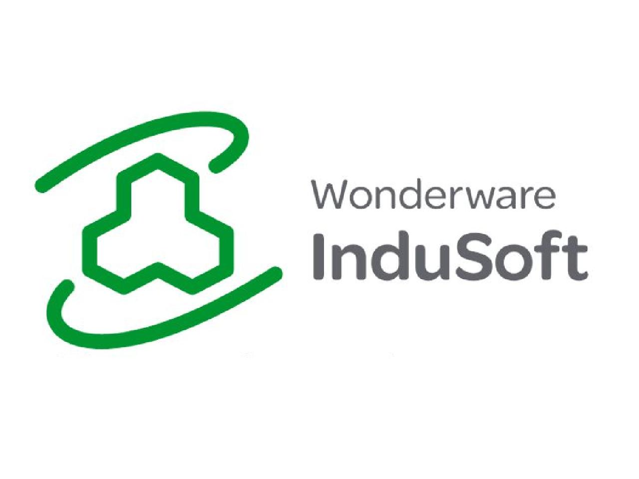 Wonderware Indusoft Web Studio
